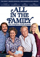 All in the Family Season 6