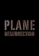 Plane resurrection season 4