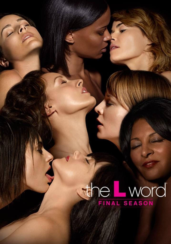 The L Word – Wenn Frauen Frauen lieben
