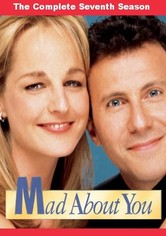 Mad About You Season 7