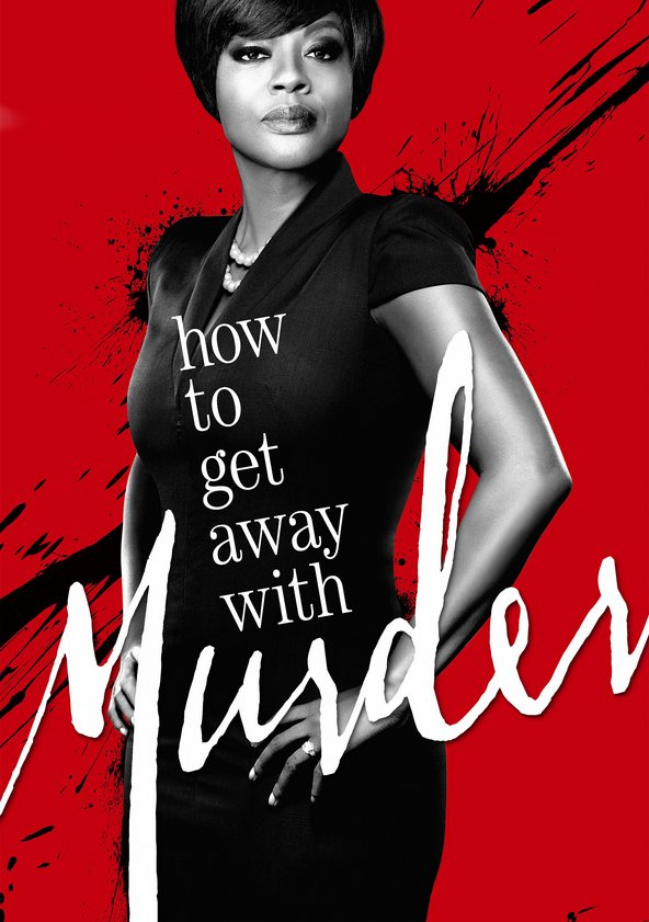 How to get away with murder streaming online ccuart Image collections