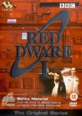 Red Dwarf Series I