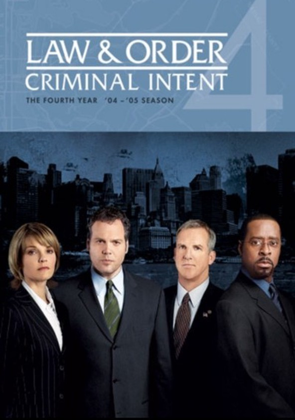 children and criminal intent Watch video  law and order criminal intent s08e09 family caring for others moral values for kids moral stories for children hd law & order criminal intent.