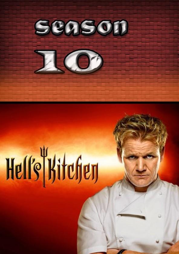 увлеченным hells kitchen season 12 episode 1 watch online как часть тела