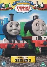 Thomas & Friends Season 3