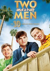 two and a half men streaming tv show online season 11 two and a half men season 10