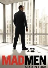 mad men watch tv series streaming online season 5 mad men season 4
