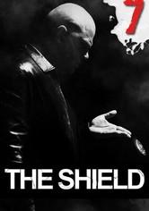 The Shield Season 7