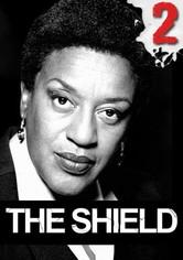 The Shield Season 2