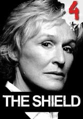 The Shield Season 4