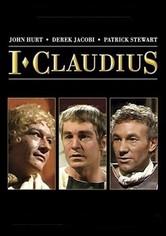 I, Claudius Season 1