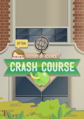 Crash Course History of Science