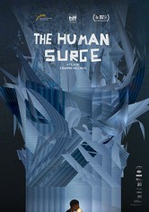 El auge del humano