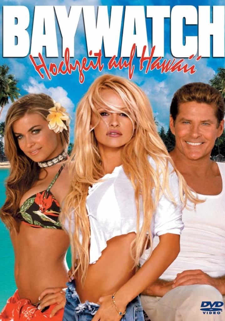 Baywatch Hochzeit Auf Hawaii Stream Online Anschauen