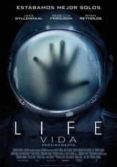 Life (Vida)