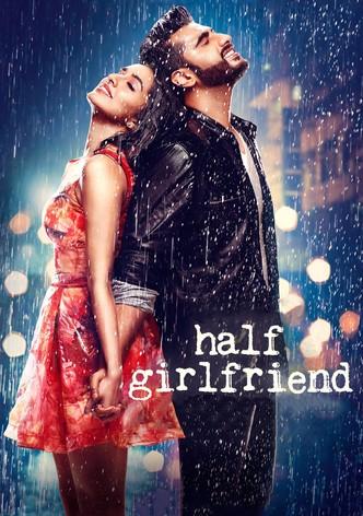 Half Girlfriend - Maybe, Baby!