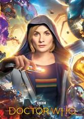 Series 11