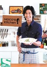 MOCO'S Kitchen