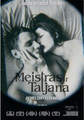 Master and Tatyana