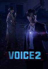 Voice Season 2: Generation of Disgust
