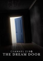 The Dream Door