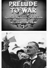 Why We Fight 1: Preludio a la guerra