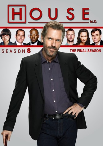 Sezon 8