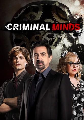 Temporada 14