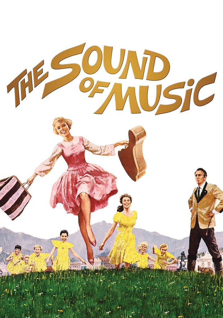 The Sound of Music