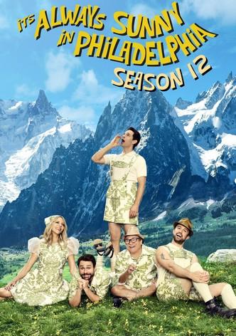 Season 12