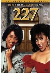 227 Season 4