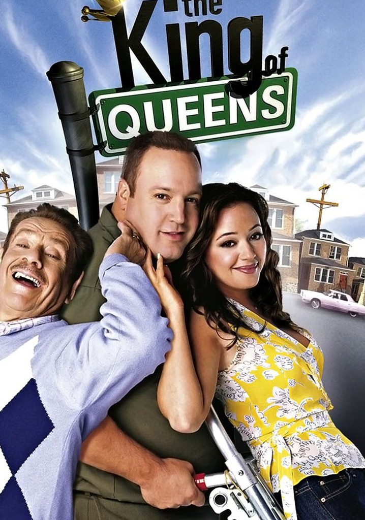 The King of Queens