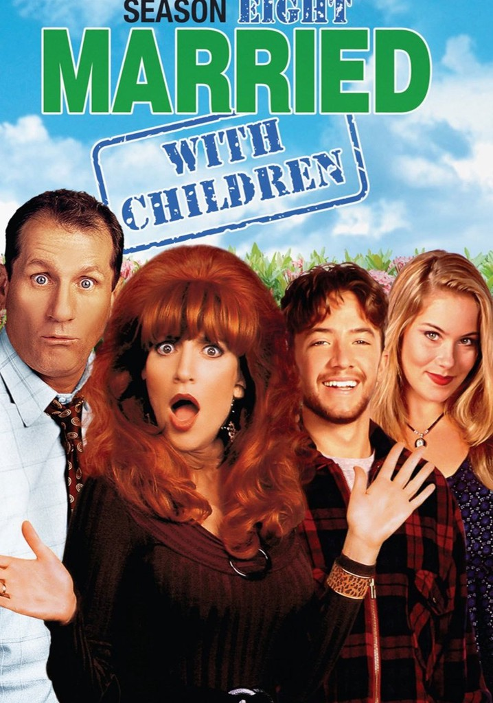 Married... with Children