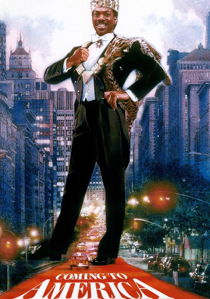 星の王子 ニューヨークへ行く