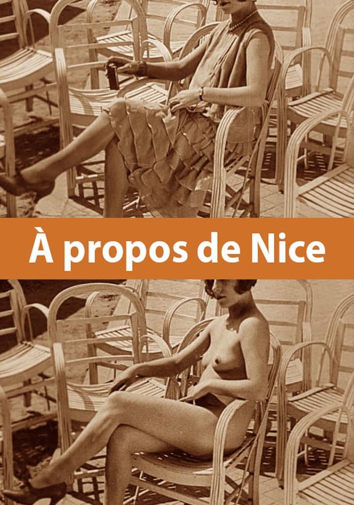 Nizza