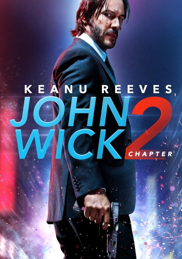 John.Wick.Chapter.2.2017.1080p.BluRay.H264.AAC-RARBG - Torrent - DCRGDizi.com
