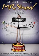 Mr. show season 2