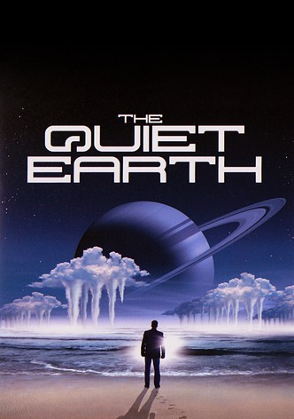 The Quiet Earth