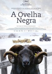 A Ovelha Negra