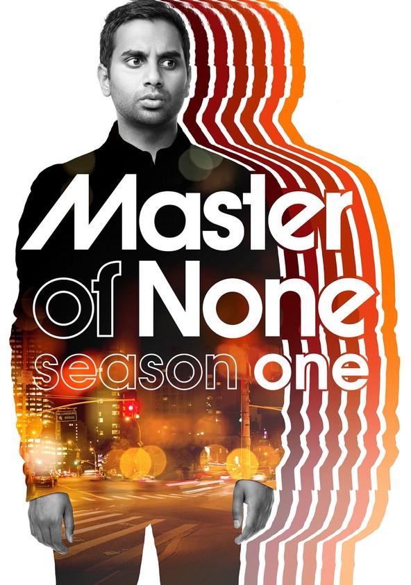master of none season 1 watch episodes streaming online. Black Bedroom Furniture Sets. Home Design Ideas