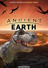 Ancient Earth