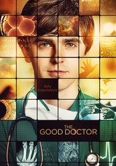 Dobry Doktor