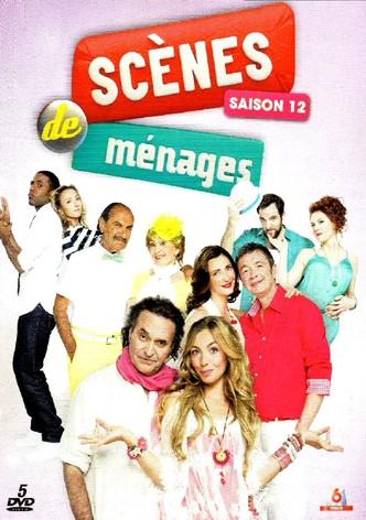 Saison 12
