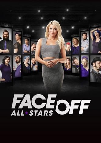 Season 11 - All Stars