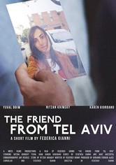 The Friend from Tel Aviv
