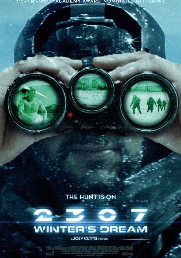 2307 winters dream movie watch streaming online