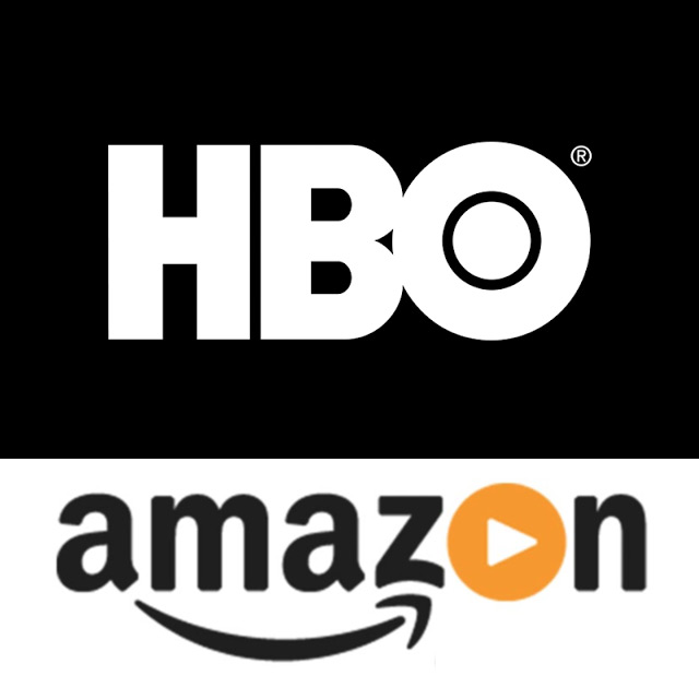 HBO Amazon Channel