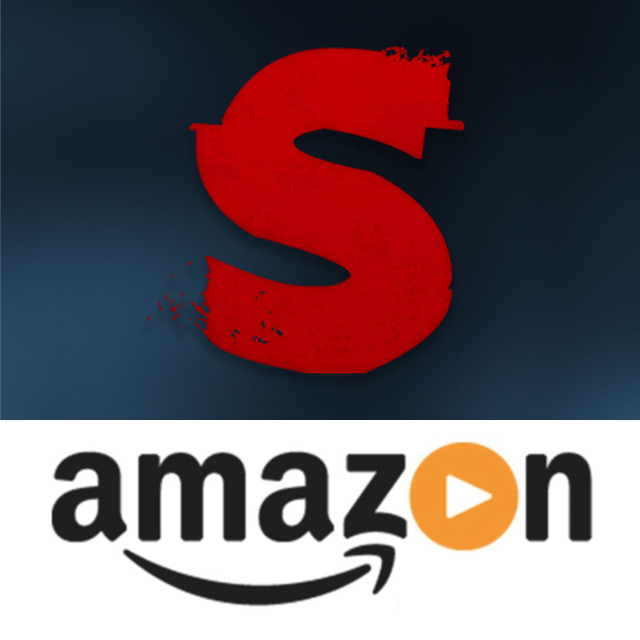 Shudder Amazon Channel